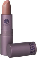 Lipstick Queen Butterfly Ball - Shimmer Treatment Lipstick - Float (pale shimmering nude)