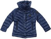 Blauer Down jackets - Item 41725506