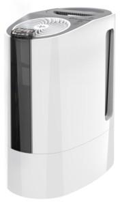 Vornado UH100 Ultrasonic Humidifier
