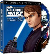 Star Wars The Season 3