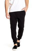HUGO BOSS Long Pocket Accent Pant
