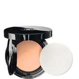 Chanel Vitalumière Aqua, Fresh And Hydrating Cream Compact Sunscreen Makeup Broad Spectrum Spf 15