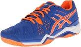 Asics Men's Gel-Resolution Tennis Shoe