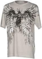 Pierre Balmain T-shirts - Item 12061862