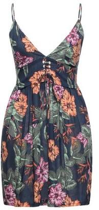 O'Neill Short dress
