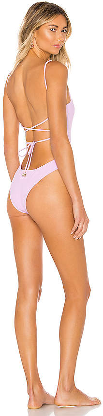 bf3b7b8095 Beach Bunny Swimsuits For Women - ShopStyle Canada