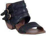 Miz Mooz Women's Cyrus Heeled Sandal