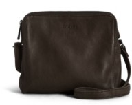 Day & Mood Hannah Crossbody
