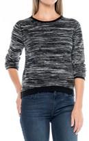 Carve Designs Basalt Sweater - Merino Wool (For Women)