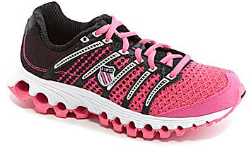 K-Swiss Women's Tubes Run10 Running Shoes