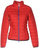 Invicta Jackets - Item 41677966