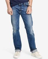 Denim & Supply Ralph Lauren Men's Bedford Straight-Fit Jeans