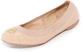 Tory Burch Jolie Ballet Flats