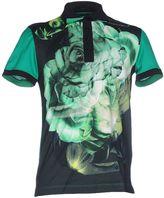 Dirk Bikkembergs Polo shirts