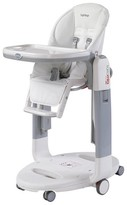 Peg Perego Tatamia High Chair