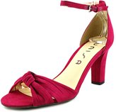 Unisa Tuhlip Women US 7.5 Pink Sandals