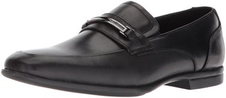 Giorgio Brutini Men's Lyndor Loafer
