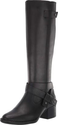 UGG Women's BANDARA Tall Boot Fashion