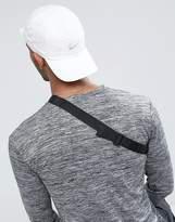 Nike Swoosh Cap 546126-100