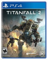 Electronic Arts Titanfall 2 (PlayStation 4)