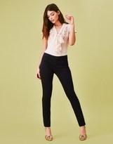 Naf Naf Skinny Jeans