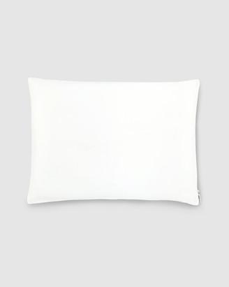 Shhh Silk Silk Pillowcase - Queen Size