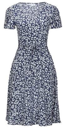 Lily & Lionel Knee-length dress