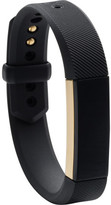 Fitbit Alta Gold/Black - Large