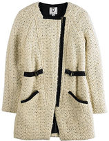 Mayle Olympe Coat