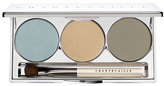 Chantecaille Limited Edition Corsican Eye Palette Trio