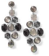 Ippolita 925 Rock Candy Cascade Earrings
