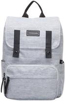 Consigned Mabel Backpack Grey