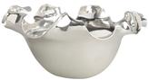 L'OBJET Small Ruffelle Bowl