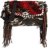 Mia Bag Cross-body bags - Item 45328993