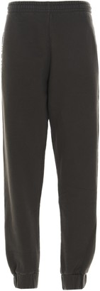 Rotate by Birger Christensen Mimi Jogging Pants