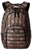 Volcom Top Notch Poly Backpack