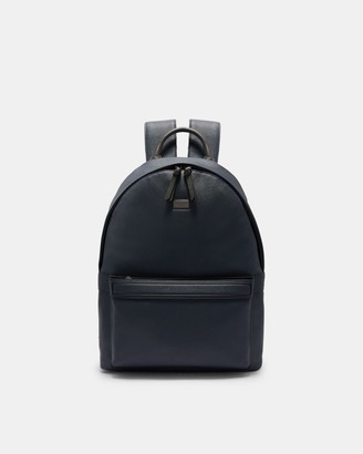 Ted Baker Crossgrain Backpack