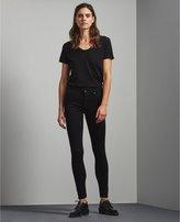 AG Jeans The Farrah Skinny
