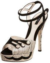 Women's Ilya Platform Sandal