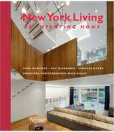 Rizzoli New York Living