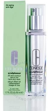 Clinique / Sculptwear Lift And Contour Serum 1.7 oz (50 ml)
