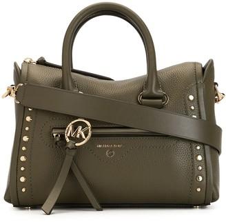 MICHAEL Michael Kors Carine satchel bag