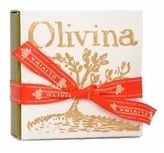 Olivina Olive Bath Bar Soap