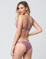 Damsel Knotted Cheeky Bikini Bottoms