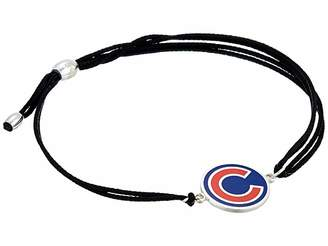 Alex and Ani Chicago Cubs Kindred Cord Bracelet