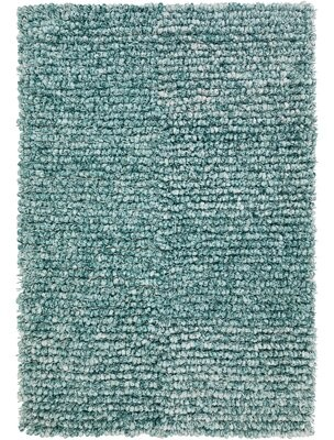 """Augustine Rosecliff Heights Green Area Rug Rosecliff Heights Rug Size: 5' x 7'6"""""""