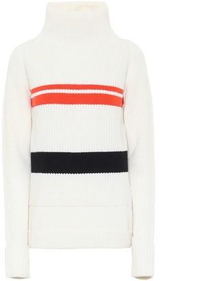 Bogner Adelia wool-blend sweater