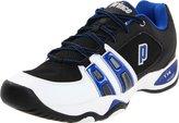 Prince Men's T-14 M Tennis Shoe
