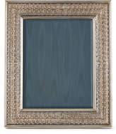 "Buccellati Double-Linenfold Frame, 8"" x 10"""