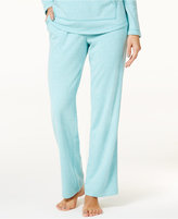 Charter Club Pajama Pants, Only at Macy's